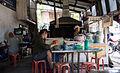 2014 1204 Khao soi restaurant.jpg