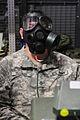 2014 89th Sustainment Brigade CPX-F 140720-A-ZJ337-001.jpg