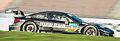 2014 DTM HockenheimringII Bruno Spengler by 2eight DSC6017.jpg
