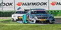 2014 DTM HockenheimringII Daniel Juncadella by 2eight 8SC3172.jpg