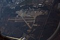 2014 Miramar Airshow From the Sky Part III 141004-M-SJ585-016.jpg
