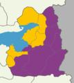 2014 Türkiye Cumhurbaşkanlığı Seçimi Van.png