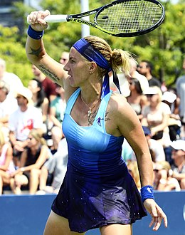 2014 US Open (Tennis) - Tournament - Svetlana Kuznetsova (15076187841).jpg