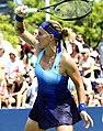 2014 US Open (Tennis) - Tournament - Svetlana Kuznetsova (15076187841).jpg