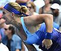 2014 US Open (Tennis) - Tournament - Svetlana Kuznetsova (15078491172).jpg