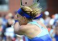 2014 US Open (Tennis) - Tournament - Svetlana Kuznetsova (15078833825).jpg