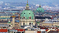 2014 View of Vienna from Bahnorama 18.JPG
