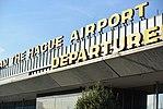 2014 at Rotterdam The Hague Airport 02.jpg