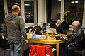 2015-02-04 Arbeitstreffen (Offenes Editieren) im Wikipedia-Büro Hannover.jpg
