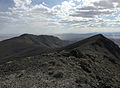 2015-04-18 16 17 08 View south-southwest from unnamed peak 5576 in the West Humboldt Range of Churchill County, Nevada.jpg