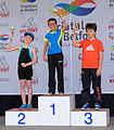 2015-05-31 13-27-13 triathlon 02.jpg