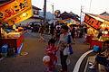 2015-07-31Minazuki-Festival Kokuryo,Tamba,Hyogo-Japan 国領水無月祭り 8634.JPG