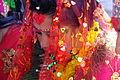 2015-3 Budhanilkantha,Nepal-Wedding DSCF5072.JPG