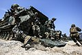 2015.3.30. 해병대사령부-2015쌍룡훈련 30th March, 2015, ROKMC HQ-2015 Ssangyong Training (17096937132).jpg