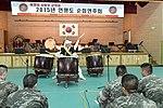 2015.8.5.연평부대-군악순회연주회 5nd, Aug, 2015, YP Urovincial Performance of ROK Marine Band (20297832438).jpg