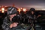 2015.9.22. 해병대 1사단-침투한 적 격멸 - 22th Sep. 2015. ROK 1st Marine Div. -Destroy the enemy permeate (21214525164).jpg
