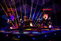 20150305 Hannover ESC Unser Song Fuer Oesterreich Faun 0018.jpg