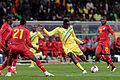20150331 Mali vs Ghana 099.jpg