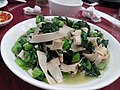 """201504 """"March Green"""" with Tofu Sheet.jpg"""