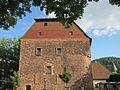 20150729Heuscheuer Heidelberg1.jpg