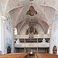 20150828 Altheim, Kirche St. Laurenz 3027.jpg