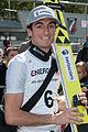 20150927 FIS Summer Grand Prix Hinzenbach 4643.jpg