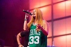 2015332220309 2015-11-28 Sunshine Live - Die 90er Live on Stage - Sven - 1D X - 0361 - DV3P7786 mod.jpg