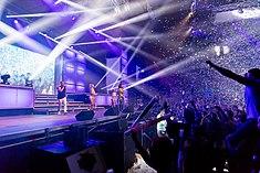 2015333011445 2015-11-28 Sunshine Live - Die 90er Live on Stage - Sven - 5DS R - 0762 - 5DSR3879 mod.jpg