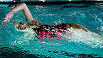 2015 Air Force Wounded Warrior trials 150227-F-YV884-768.jpg