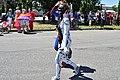 2015 Fremont Solstice parade - preparation 11 (18657956494).jpg