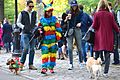 2015 Hallowenn dog costume party 8.jpg