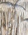 2015 Jaskinia Niedźwiedzia w Kletnie, szata naciekowa 11.jpg