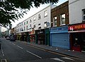 2015 London-Woolwich, Anglesea Rd 02.jpeg