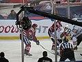 2015 NHL Winter Classic IMG 8085 (16295258586).jpg