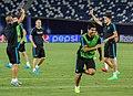 2015 UEFA Super Cup 22.jpg