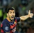 2015 UEFA Super Cup 82.jpg