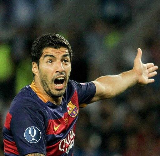 2015 UEFA Super Cup 82