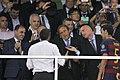 2015 UEFA Super Cup 98.jpg