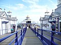 2016-09-28 Eastbourne 03.jpg