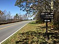 2016-10-24 12 29 11 Sign for the Brown Mountain Overlook along Shenandoah National Park's Skyline Drive in Rockingham County, Virginia.jpg