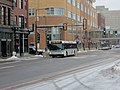 20160124 06 DTA bus, Duluth, Minnesota.jpg