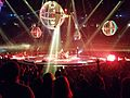 20160127 Muse at Brooklyn - Drones Tour13.jpg