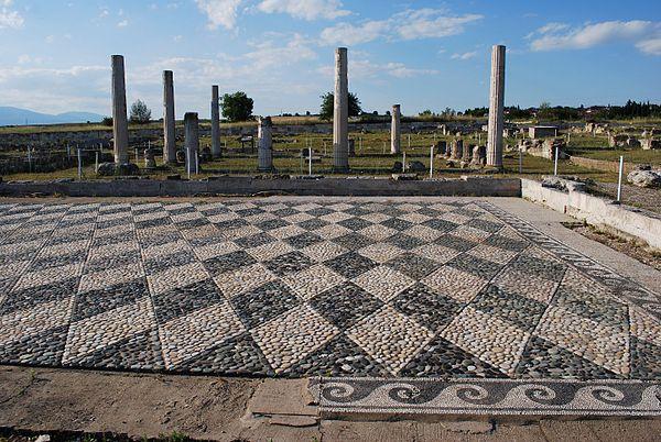 紀元前4世紀 - Wikiwand