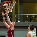 20160813 Basketball ÖBV Vier-Nationen-Turnier 2735.jpg