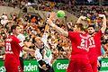 2016160192757 2016-06-08 Handball Deutschland vs Russland - Sven - 1D X II - 0349 - AK8I2310 mod.jpg