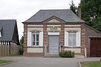 2016 - Bernienville - mairie.jpg