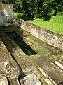 2016 - Fontaine couverte de l'abbaye du Moncel - Pontpoint.jpg