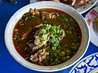 2016 0919 Lunch at Long Koi Lap Khom 05.jpg