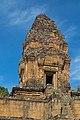 2016 Angkor, Baksei Chamkrong (13).jpg