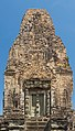 2016 Angkor, Pre Rup (31).jpg